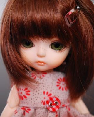 Maxine (lati yellow benny) nouvelle wig Maxi10