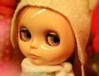 Prima Dolly Adorable Aubrey (PDAA) // RBL Sans_t10