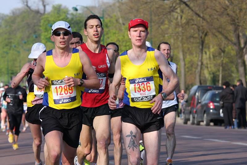 Marathon de Paris 2010 Mdp_2010