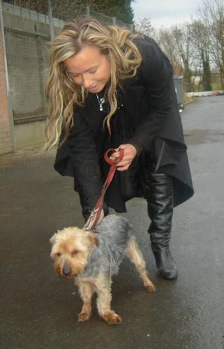 DOOGY est adopté (27 février 2010) Doogi-11