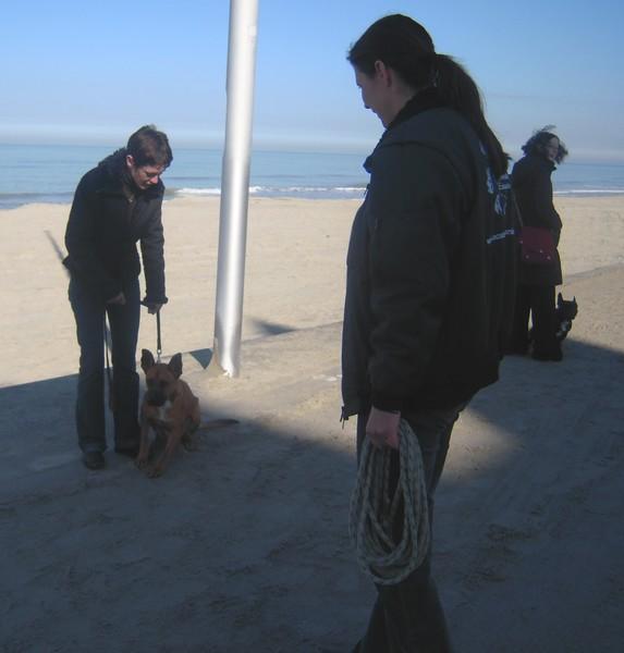 VIP et MAX à la plage (2 mars 2010) Naty-310
