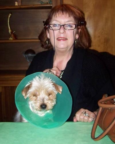 Viste pour BINGO (7 février 2010) Peggy-12
