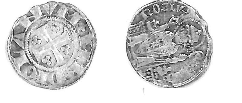les monnaies 310
