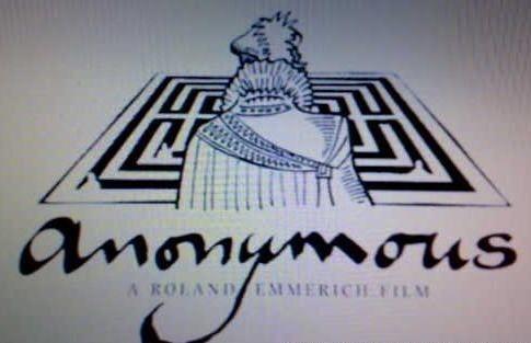 Anonymous (2011) Anonym11
