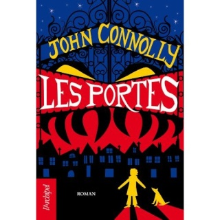 Le Livre des Choses Perdues de John Connolly Les_po10