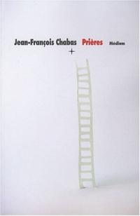 Jean-François Chabas Priere10