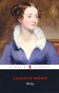Shirley de Charlotte Brontë Shirle10