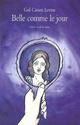 Ella Enchanted (et autres) de Gail Carson Levine Belle_10