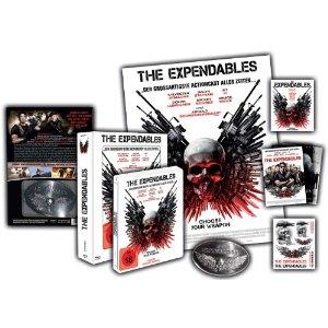 The Expendables : Unité Spéciale  51do6u10