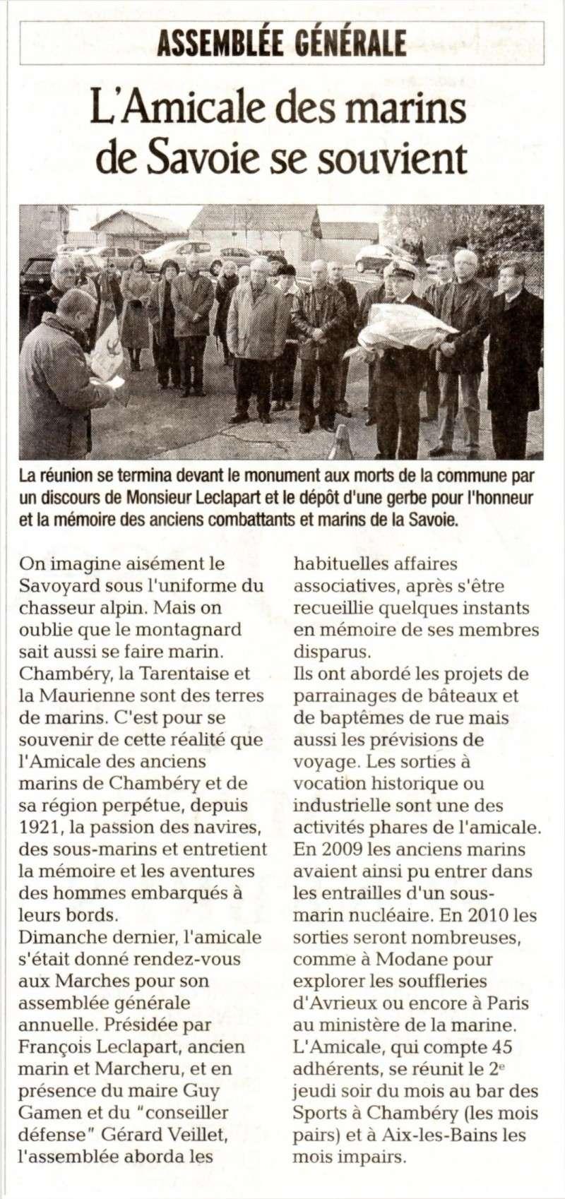[ Associations anciens Marins ] AMMAC de Savoie Dl31_010