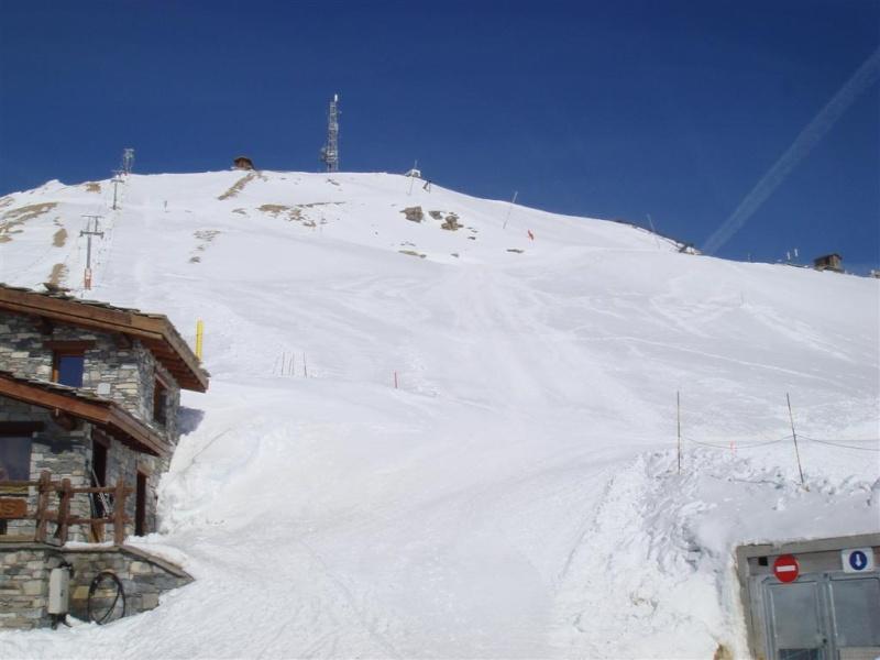 Visite du sommet de Bellevarde 1_larg10