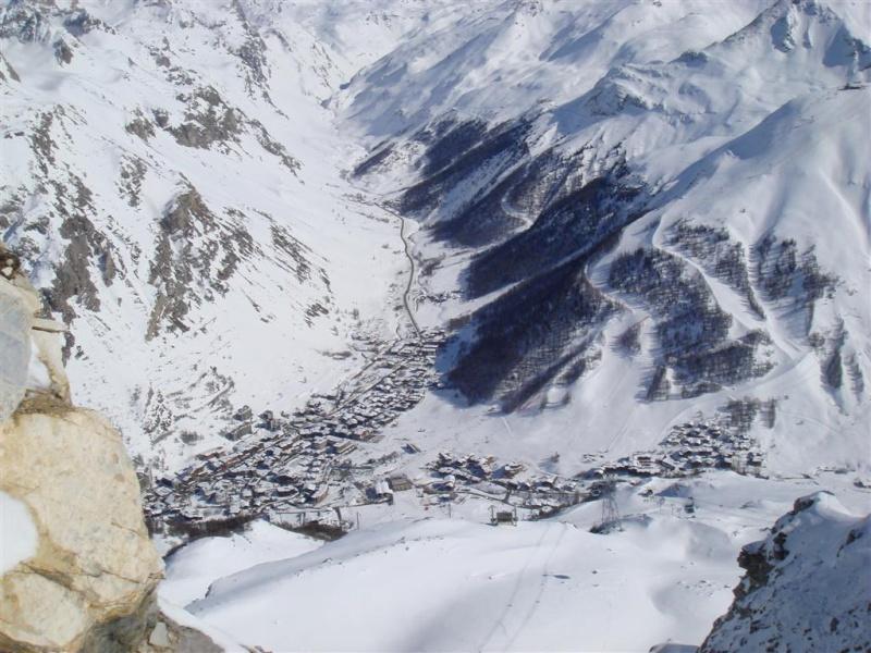 Visite du sommet de Bellevarde 24_vue10