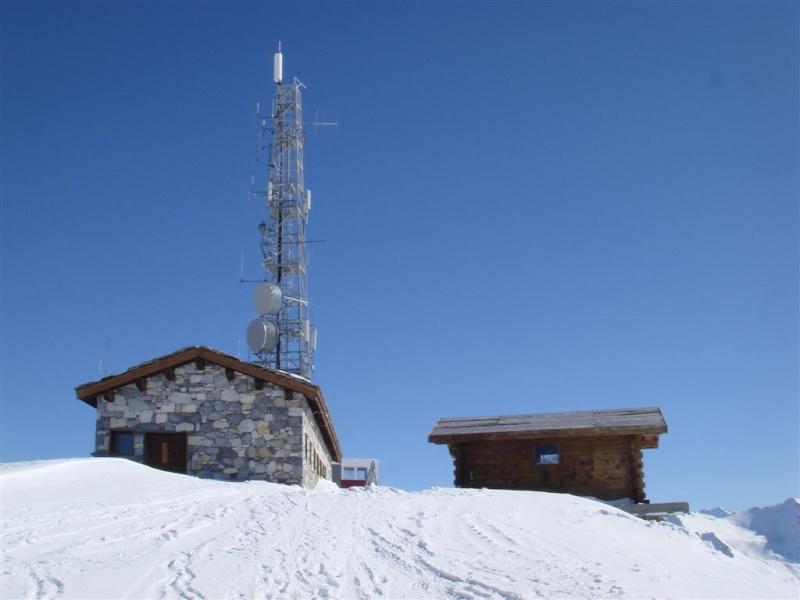 Visite du sommet de Bellevarde 3_larg10