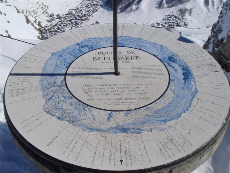 Visite du sommet de Bellevarde 4_larg10
