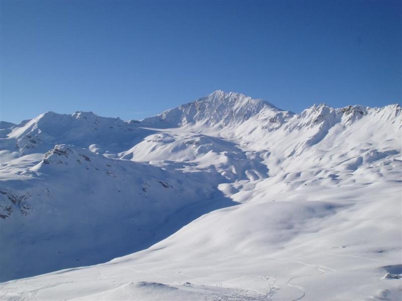 Mont Roup Dsc08039