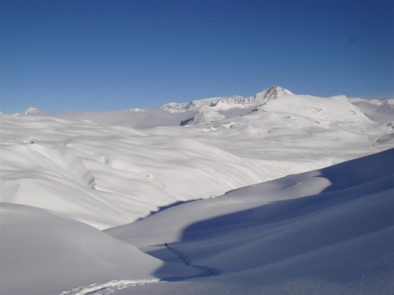 Mont Roup Dsc08040