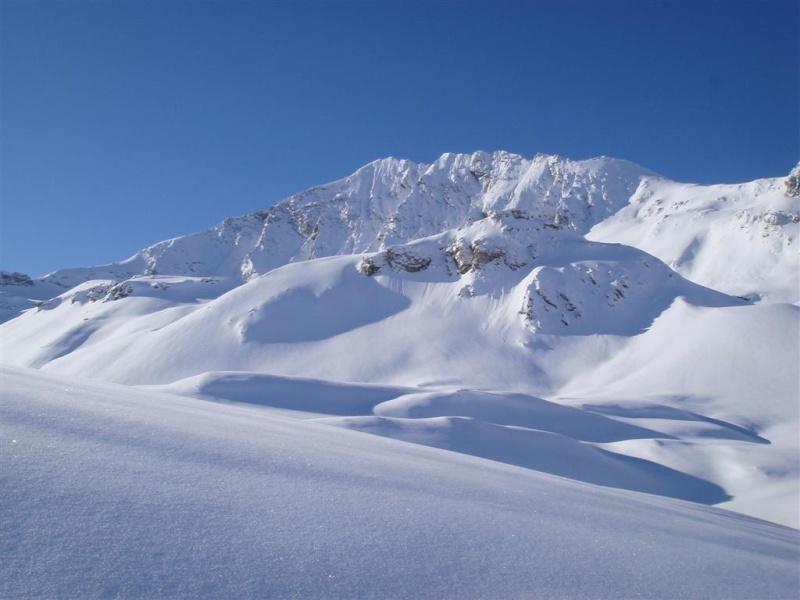 Mont Roup Dsc08041