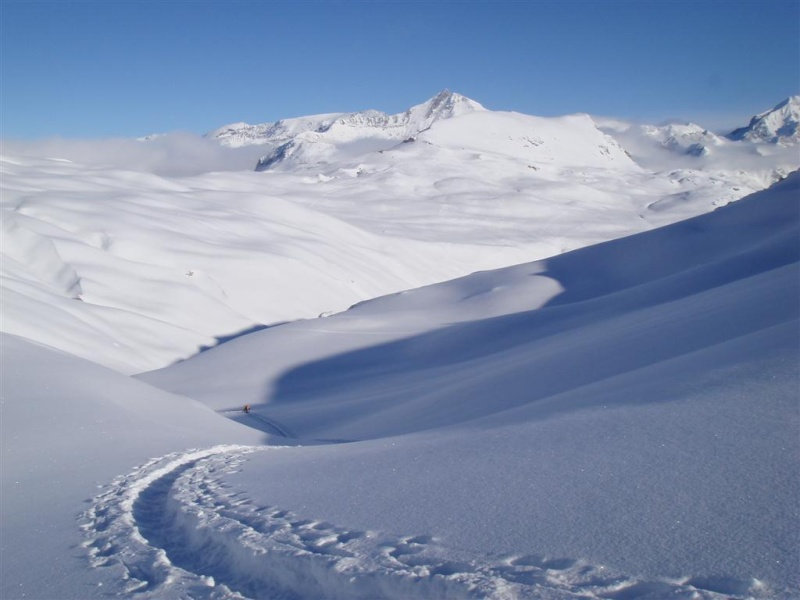 Mont Roup Dsc08042