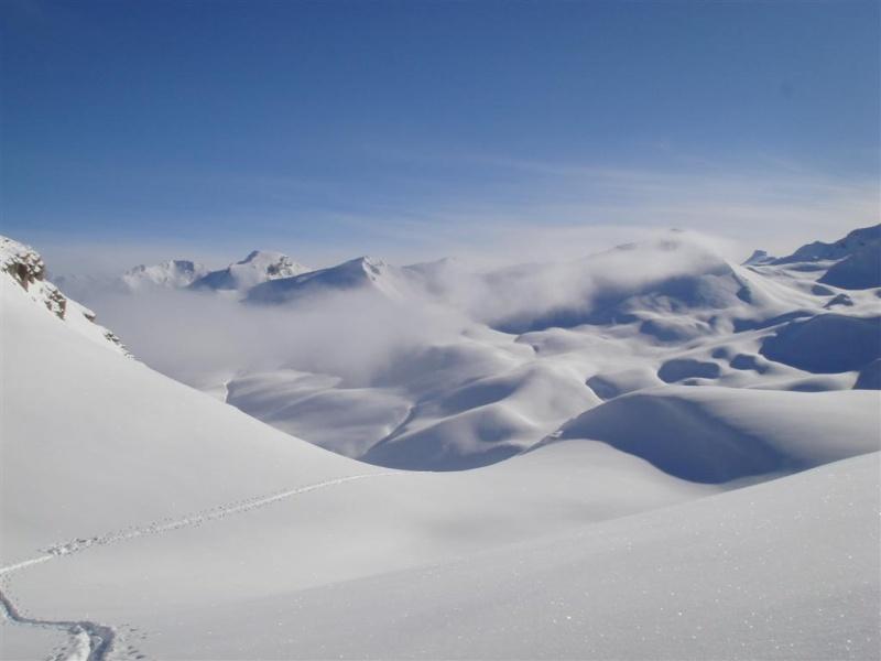 Mont Roup Dsc08044