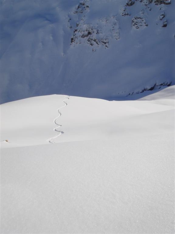 Mont Roup Dsc08046