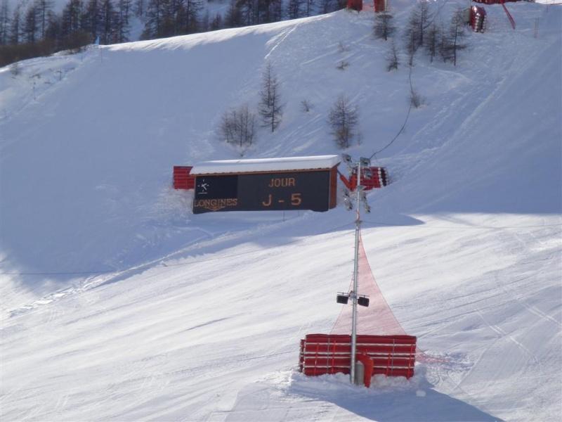 [Val'2009]Du 30/01 au 14/02/2009 Val D'Isère va vibrer ! - Page 2 Dsc08212