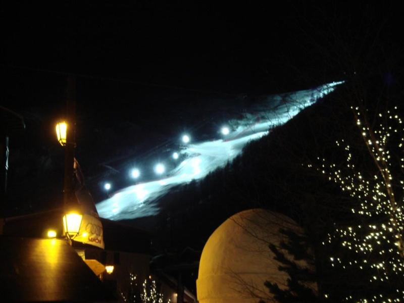 [Val'2009]Du 30/01 au 14/02/2009 Val D'Isère va vibrer ! - Page 2 Dsc08310