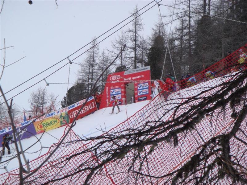 [Val'2009]Du 30/01 au 14/02/2009 Val D'Isère va vibrer ! - Page 2 Dsc08312