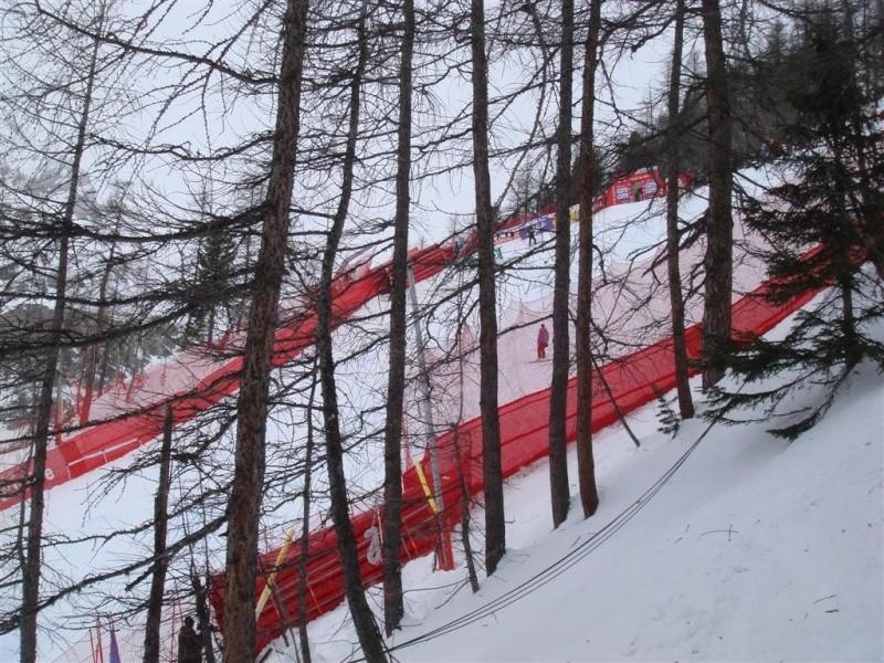 [Val'2009]Du 30/01 au 14/02/2009 Val D'Isère va vibrer ! - Page 2 Dsc08313