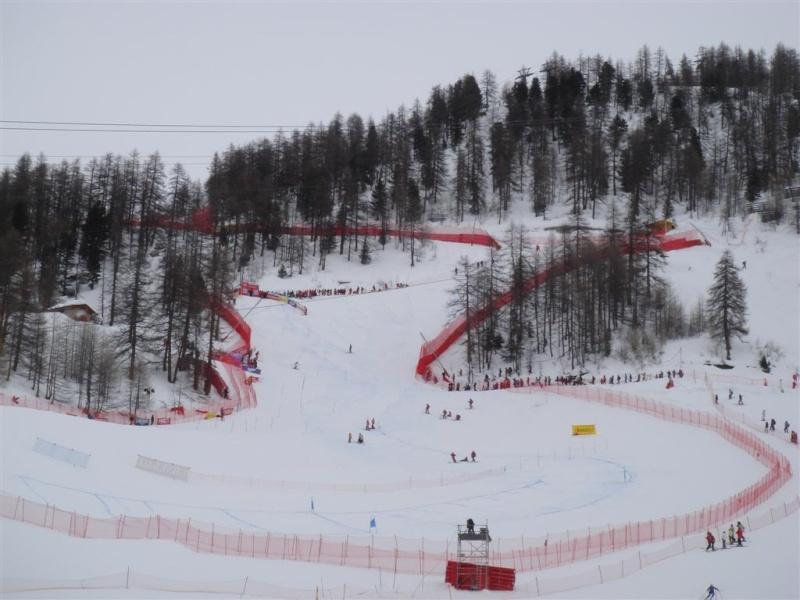 [Val'2009]Du 30/01 au 14/02/2009 Val D'Isère va vibrer ! - Page 2 Dsc08315