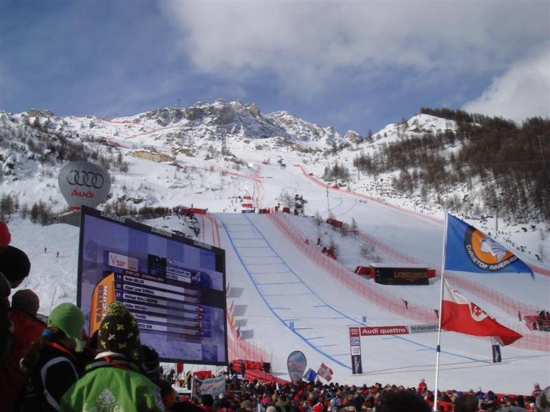 [Val'2009]Du 30/01 au 14/02/2009 Val D'Isère va vibrer ! - Page 2 Dsc08414