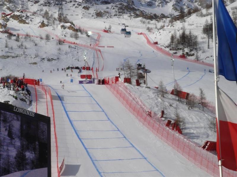 [Val'2009]Du 30/01 au 14/02/2009 Val D'Isère va vibrer ! - Page 2 Dsc08416