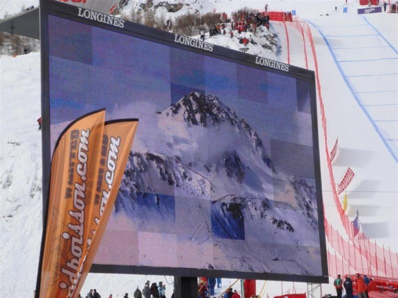 [Val'2009]Du 30/01 au 14/02/2009 Val D'Isère va vibrer ! - Page 2 Dsc08417