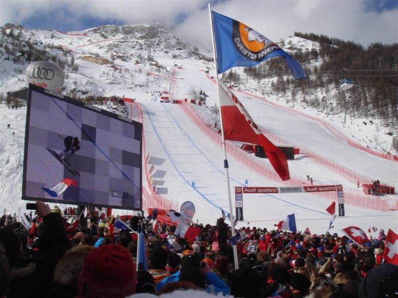 [Val'2009]Du 30/01 au 14/02/2009 Val D'Isère va vibrer ! - Page 2 Dsc08418
