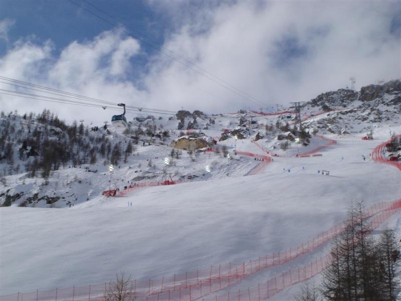 [Val'2009]Du 30/01 au 14/02/2009 Val D'Isère va vibrer ! - Page 2 Dsc08422