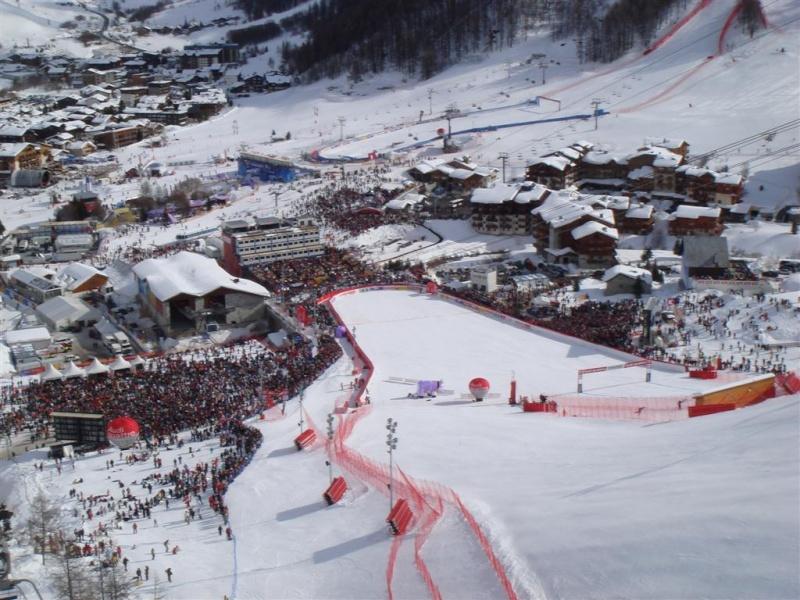 [Val'2009]Du 30/01 au 14/02/2009 Val D'Isère va vibrer ! - Page 2 Dsc08423