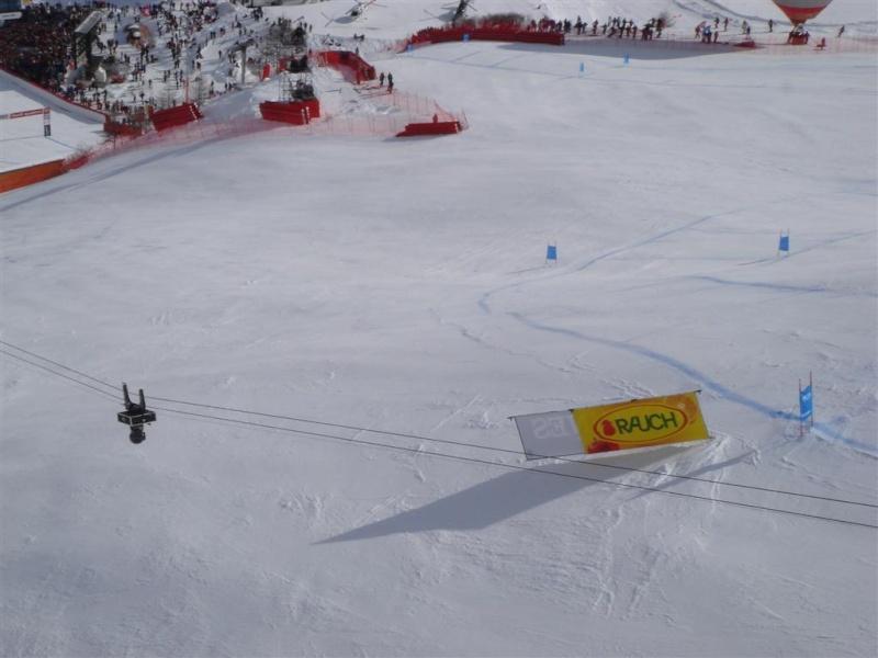 [Val'2009]Du 30/01 au 14/02/2009 Val D'Isère va vibrer ! - Page 2 Dsc08425