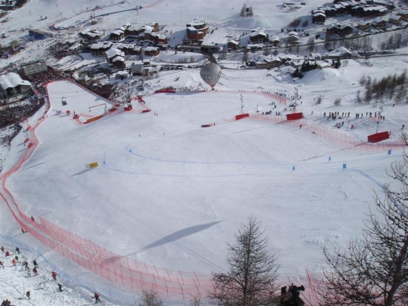 [Val'2009]Du 30/01 au 14/02/2009 Val D'Isère va vibrer ! - Page 2 Dsc08427
