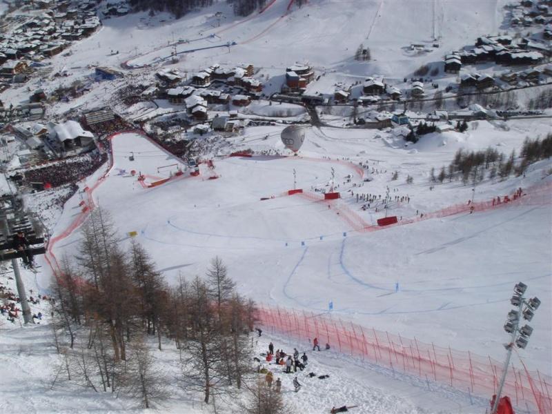 [Val'2009]Du 30/01 au 14/02/2009 Val D'Isère va vibrer ! - Page 2 Dsc08428
