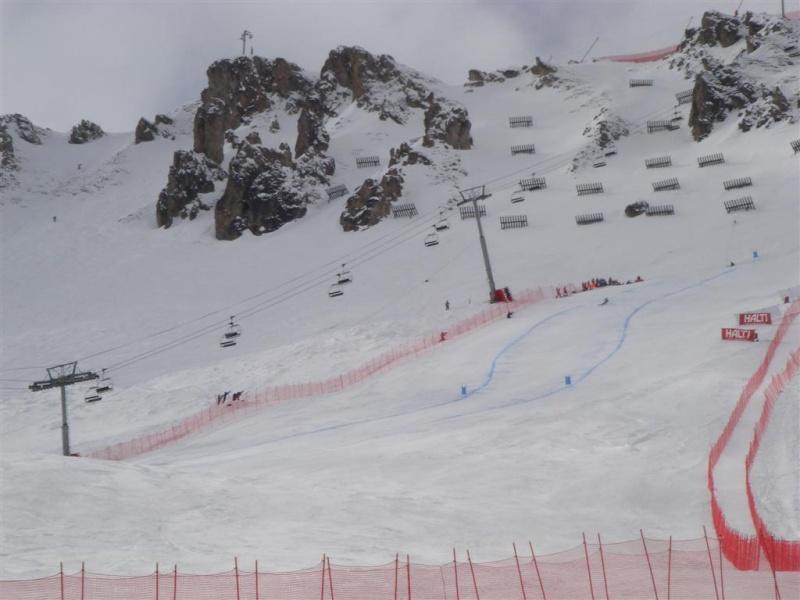 [Val'2009]Du 30/01 au 14/02/2009 Val D'Isère va vibrer ! - Page 2 Dsc08431