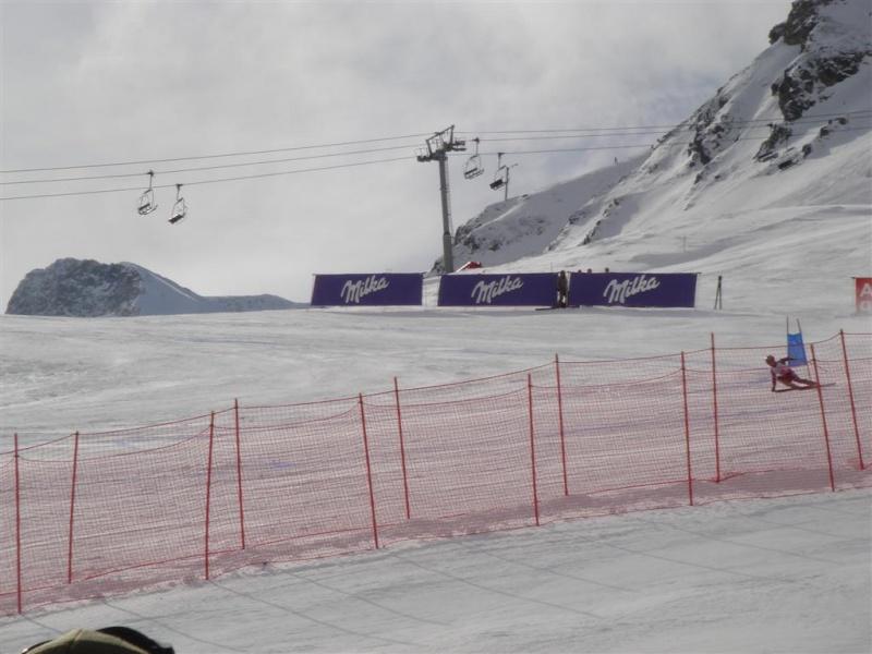 [Val'2009]Du 30/01 au 14/02/2009 Val D'Isère va vibrer ! - Page 2 Dsc08433