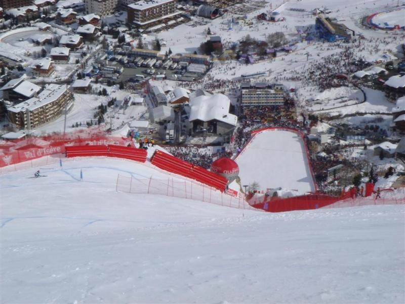 [Val'2009]Du 30/01 au 14/02/2009 Val D'Isère va vibrer ! - Page 2 Dsc08434