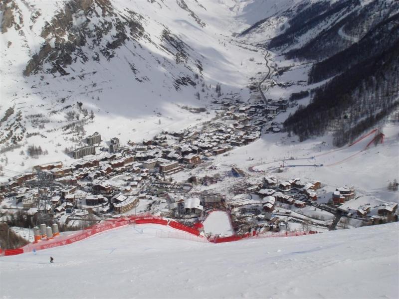 [Val'2009]Du 30/01 au 14/02/2009 Val D'Isère va vibrer ! - Page 2 Dsc08435