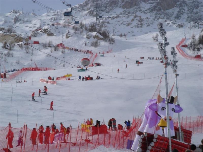 [Val'2009]Du 30/01 au 14/02/2009 Val D'Isère va vibrer ! - Page 2 Dsc08513