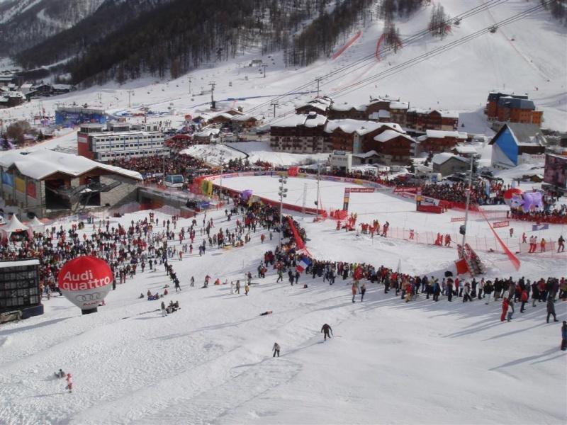 [Val'2009]Du 30/01 au 14/02/2009 Val D'Isère va vibrer ! - Page 2 Dsc08516