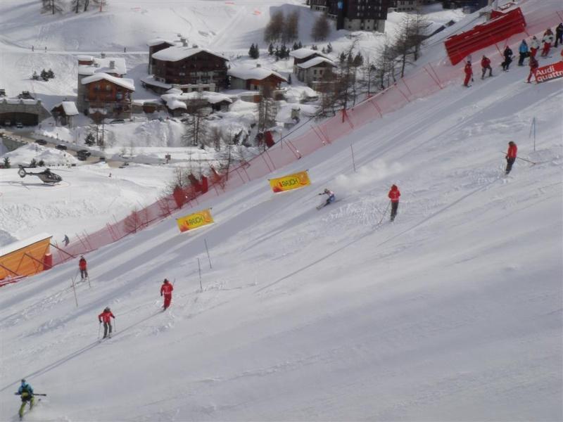 [Val'2009]Du 30/01 au 14/02/2009 Val D'Isère va vibrer ! - Page 2 Dsc08517