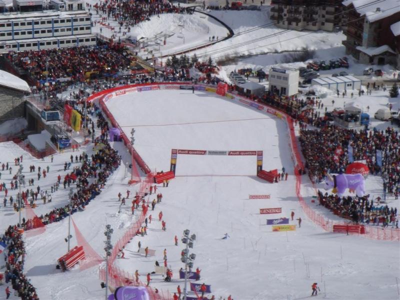 [Val'2009]Du 30/01 au 14/02/2009 Val D'Isère va vibrer ! - Page 2 Dsc08518