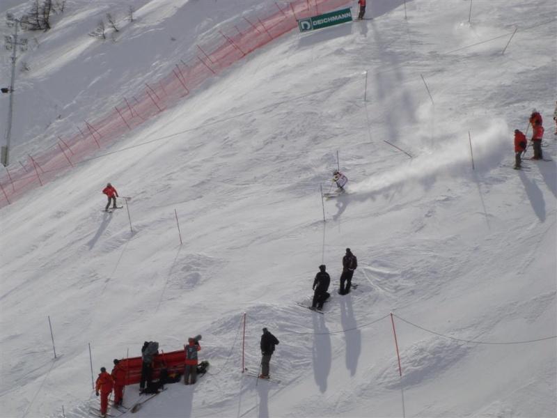 [Val'2009]Du 30/01 au 14/02/2009 Val D'Isère va vibrer ! - Page 2 Dsc08520
