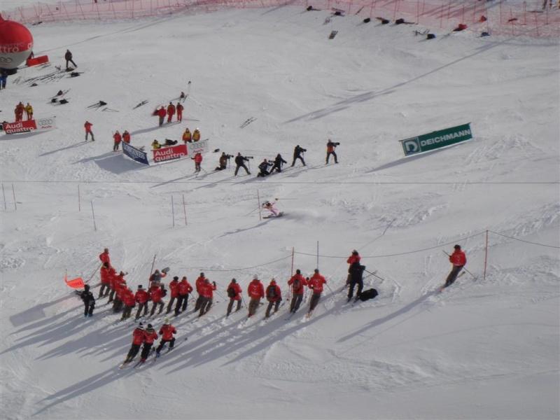 [Val'2009]Du 30/01 au 14/02/2009 Val D'Isère va vibrer ! - Page 2 Dsc08521