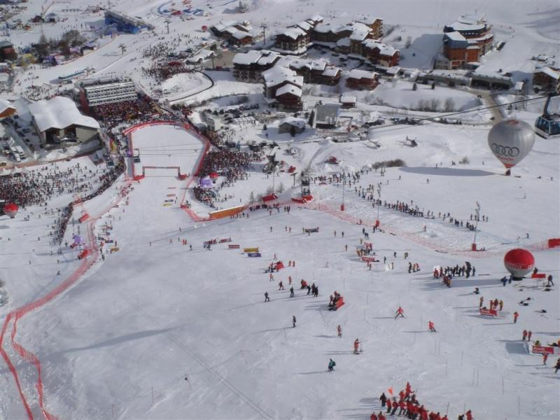 [Val'2009]Du 30/01 au 14/02/2009 Val D'Isère va vibrer ! - Page 2 Dsc08522