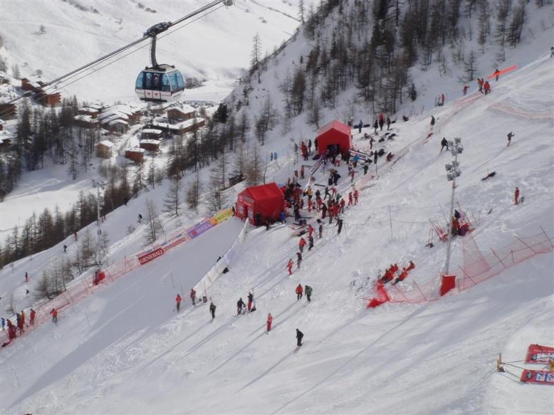 [Val'2009]Du 30/01 au 14/02/2009 Val D'Isère va vibrer ! - Page 2 Dsc08523